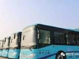 好消息!宿州城西新增30、31公交线路 拟于2月开通 看看都途经哪里~