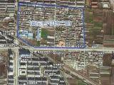棚改关注|人民路16号地二期/道东15号地二期项目房屋征收补偿安置方案