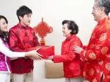 北京壹号院二期 | 大年初二回娘家,讨好丈母娘的终极攻略