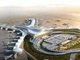 规划来了,永州机场选址!您支持修哪里?