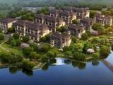 南太湖龙之梦旁600米地铁口高品质住宅—白鹭岛居!