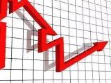 国家统计局:大连十月份房价又涨了