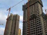 没买房的恭喜了 专家:明年房价进一步下跌,哪些城市还会涨?