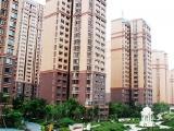 连云港2018各区最新房价曝光!你家是涨还是跌?最后看哭了!