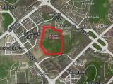 最新:莆田学院北区地块暂停拍卖出让