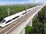 襄阳东津站将连接又一条高铁线!鄂西北再一个重要交通枢纽呼之欲出!