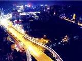 湖北砸1万亿!很多项目都位于荆门碧桂园所在的漳河新区!