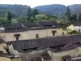 请注意!你在农村有这十类房子的话可能会被回收......