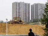 政府或将不再是居住用地唯一提供者 意味着什么