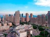 龙文区要建机场?来看看漳州最新土地规划总体方案