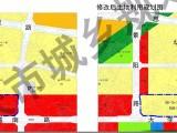 【重磅】西永、人和 等地块调整规划一览表!