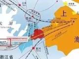 最新消息!吴江被纳入吉祥坊老虎机大都市圈,未来的我们就要上天了?
