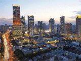 徐州各区域最新房价,快看你所在的城区是涨是跌