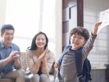 荆门碧桂园社区双校!好学校在家门口的幸福!