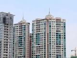 回顾中国房地产三十年,才能如此清晰看清未来房价趋势!