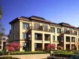 池州人注意:这3类房子升值最快 别买错了