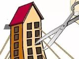 专家:2020年房价最有可能下跌的10个城市,你家在其中吗?
