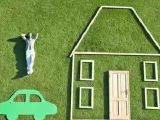 2018济南房产观望或加重 买房这些事项需要更注意