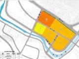期待!三元区又有新规划,这个片区将建住宅、学校!