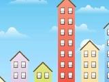 楼市进入以房换房时代 房价集中猛涨不再现