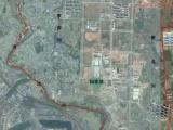 滁州这2个地块规划批前公示,快看你家可在范围内?