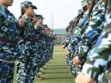 六安一中等7所学校入选全国国防教育特色学校