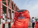 重磅!徐州地铁6号线真的来了!城区这三个地块的居民有福了!