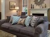 客厅沙发选购一定要遵循的5个要点,一个也不能少!