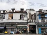 北京推出人才引进新政,市级引进非京籍人才可购房