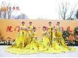 【前所未鉴】铜川中梁·壹号院展示中心盛大开放,不负一城期待