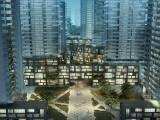 浙江兰溪:创新住房保障模式破解人才公寓筹建难题