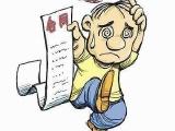 买房时一定要注意的六个问题!买房必看!!!