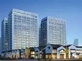 厉害了!新城将崛起两座商业广场,2020年建成!