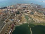 海南对多个违规填海项目整改 禁止儋州海花岛纯商品住宅建设