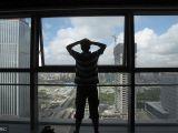 未来三四线城市的房子卖也卖不掉,租也租不掉,房价会怎样?