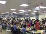 定海办证中心推出便民服务 周末也可办理不动产登记了