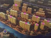 新鸿·中央首府