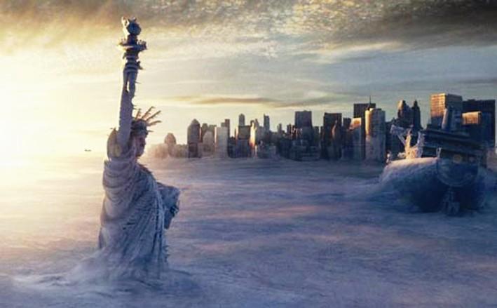 2019年灾难片排行榜_十部韩国顶级灾难电影,大灾大难面前,人性的丑陋超