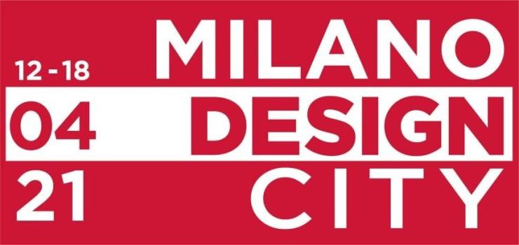 《【摩登3电脑版登陆地址】意大利家具Lema米兰设计周惊艳全场》
