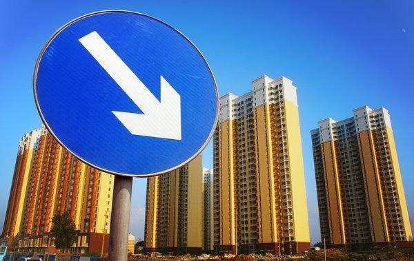 总价120万买市中新房?为何济南西部房价较东部坚挺