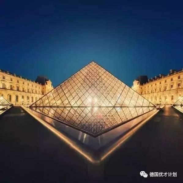最高荣誉建筑师,王一般存在的中国富N代!