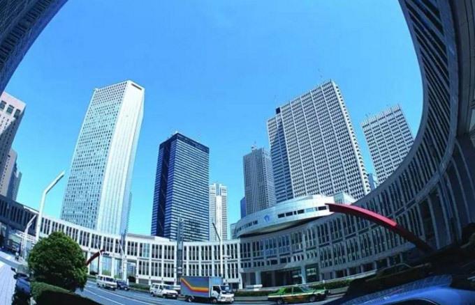 亚洲城88手机版官网 1