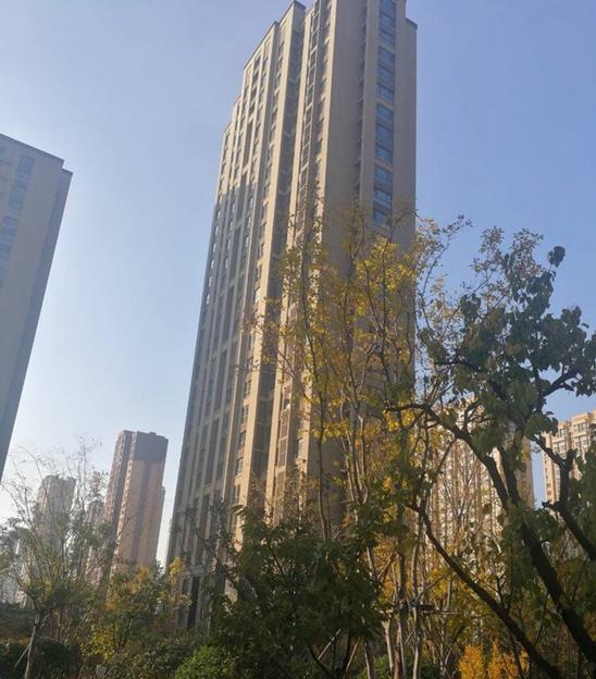 晚讀:青島住房保障任務提前超額完 河西配套中學進主體施工階段