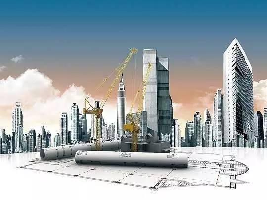 贵阳一季度完成投资81.85亿元 亿元以上项目开工69个