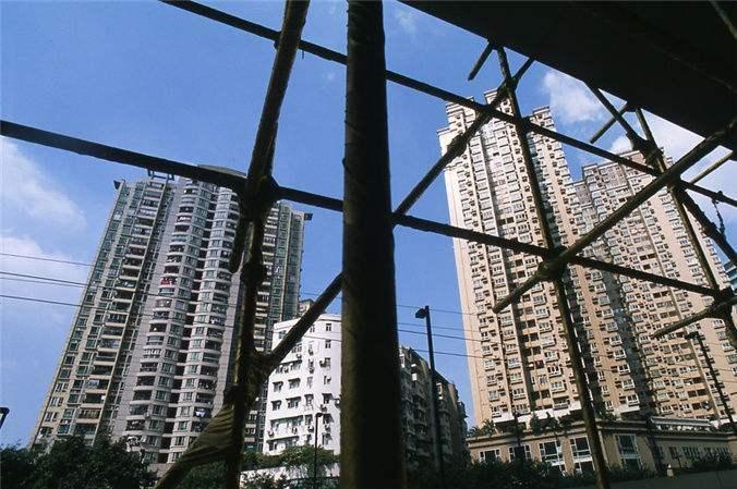 狐说:11部门联合查处违规销售 龙湖长租公寓落地省会两大区域