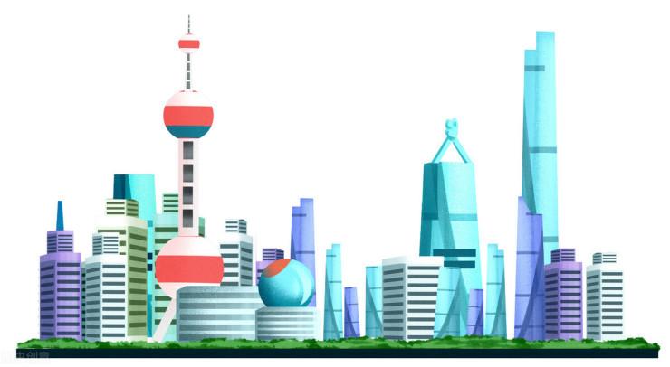 上海楼市:上车热门学校的学区房,最低门槛价是多少?