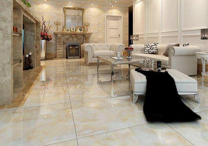地板你选对了吗?瓷砖和木地板哪个更好呢?