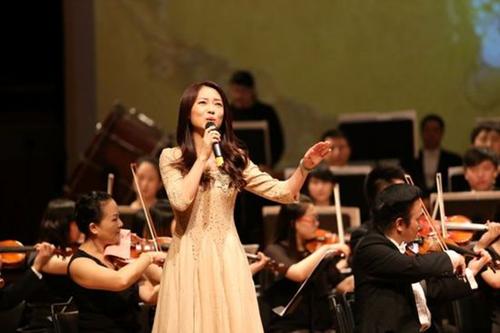大咖驾临!中国著名交响乐团即将登陆佛山演绎传世天籁