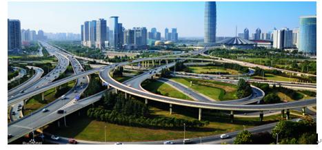 打造生态宜居样板,展现南郑州魅力新姿态