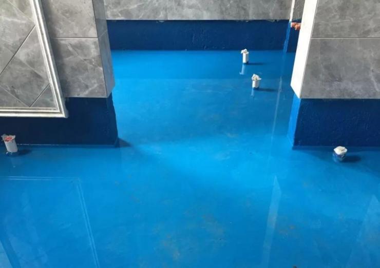 卫生间怎么做防水?防水保护层的重要性必知